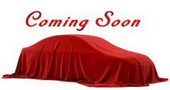 Car coming soon