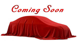 Car coming soon