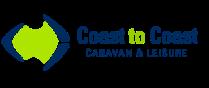 coastrv.png