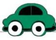 DoD Car
