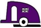 DoD Caravan