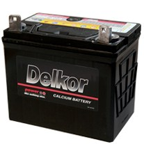 delkor-calcium-battery-207x207.jpg