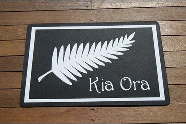 Nz Welcome Kia Ora Dealz On Deane