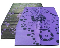 Platypus Billa-durang purple-black p