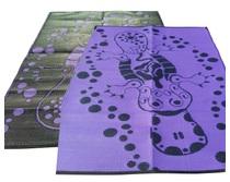Platypus Billa-durang purple-black p