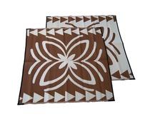 Samoa Lalolagi Bronze